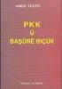 PKK û Başûrê Biçûk