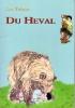 Du Heval