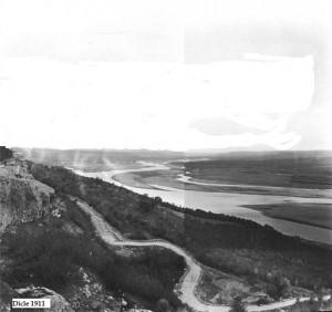 Dicle_1909-1911